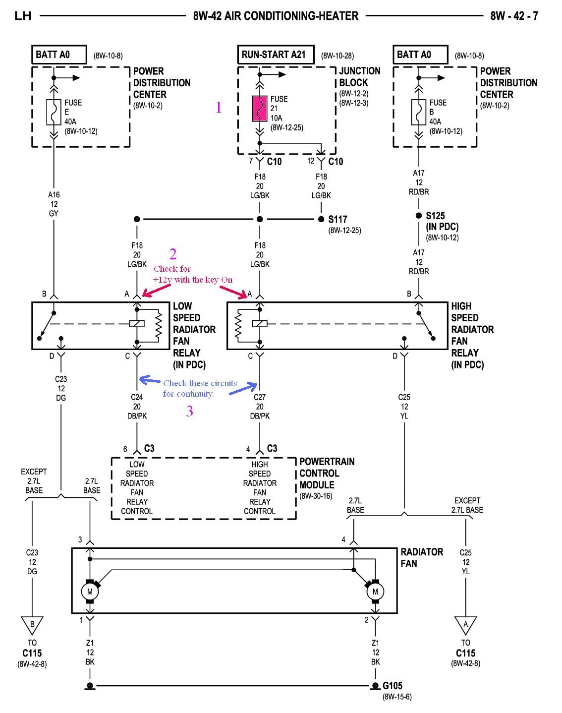 hight resolution of gmos lan 01 wiring diagram gmos lan 01 wiring diagram 50 gmos lan 01 wiring
