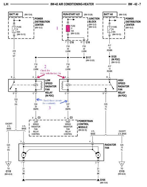 small resolution of gmos lan 01 wiring diagram gmos lan 01 wiring diagram 50 gmos lan 01 wiring