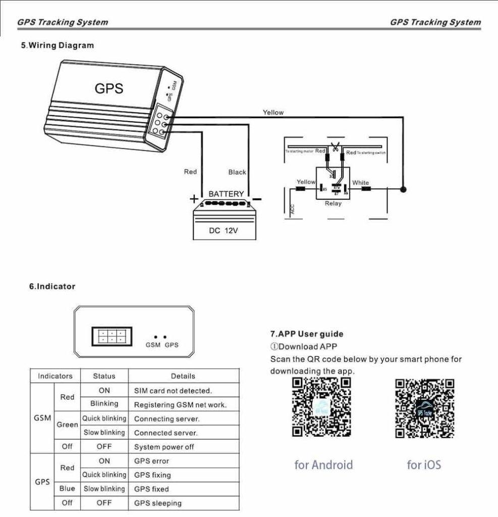 Wiring Diagram Bsa Goldstar. . Wiring Diagram