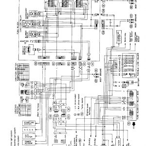 Goldstar Gps Wiring Diagram | Free Wiring Diagram