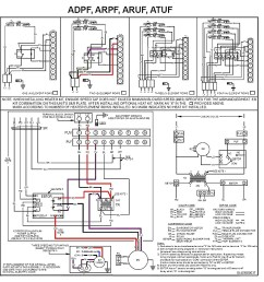 ac unit wiring diagrams wiring diagram co1 wiring diagram air conditioning system diagram goodman air conditioner [ 982 x 1023 Pixel ]