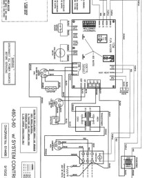 pack wiring diagram goodman heat pumps wiring diagram centre goodman ac wiring diagram free wiring diagrampack [ 800 x 1090 Pixel ]