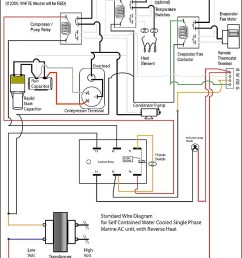 goodman ac wiring diagram free wiring diagramgoodman ac wiring diagram wiring diagram goodman air handler free [ 800 x 1067 Pixel ]