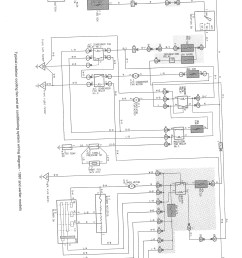goodman air handler wiring diagram goodman air handler wiring diagram new goodman air handler wiring [ 2335 x 3146 Pixel ]