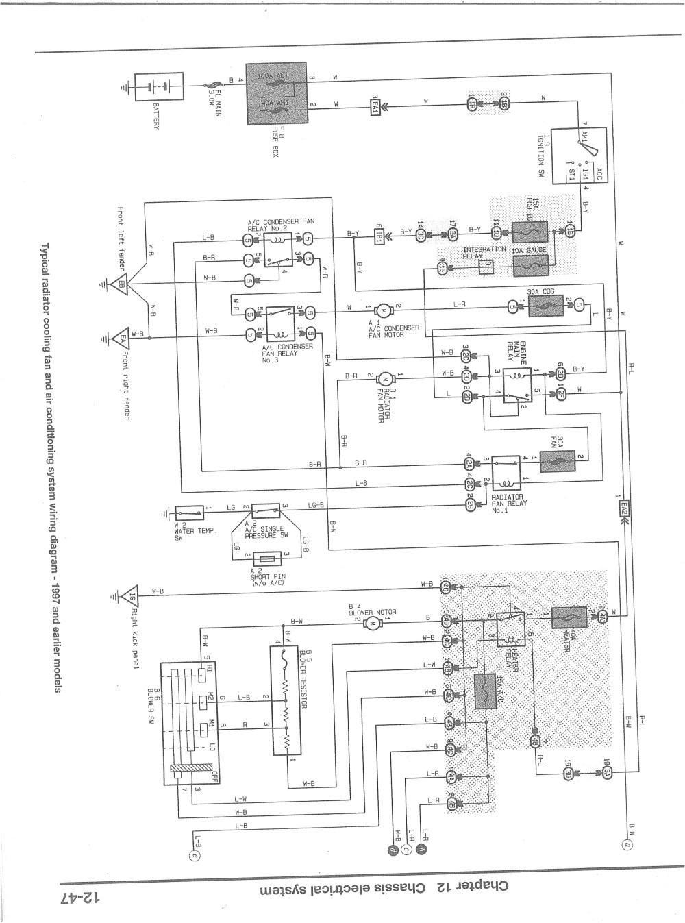 medium resolution of goodman air handler wiring diagram goodman air handler wiring diagram new goodman air handler wiring