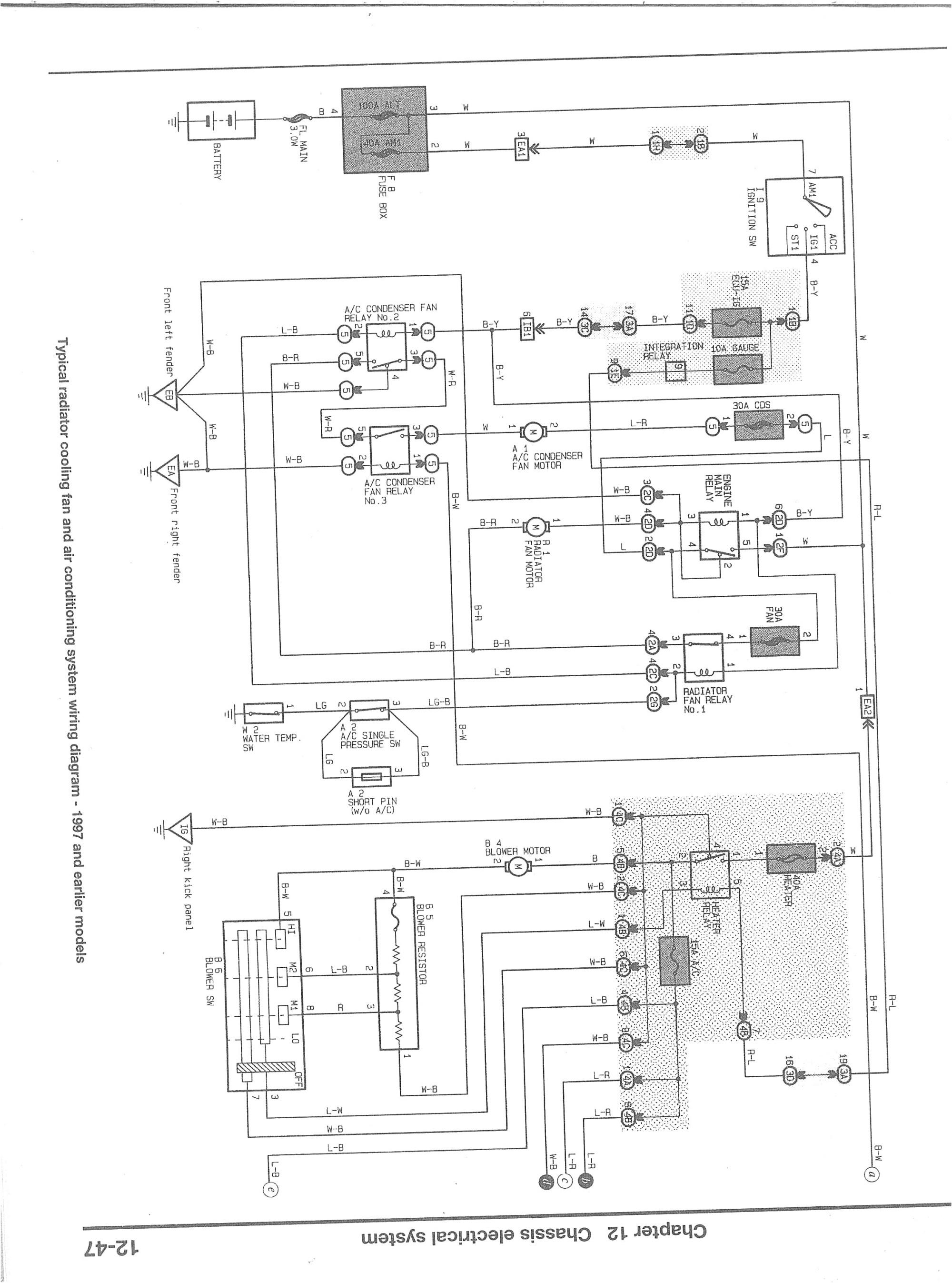 hight resolution of goodman air handler wiring diagram goodman air handler wiring diagram new goodman air handler wiring