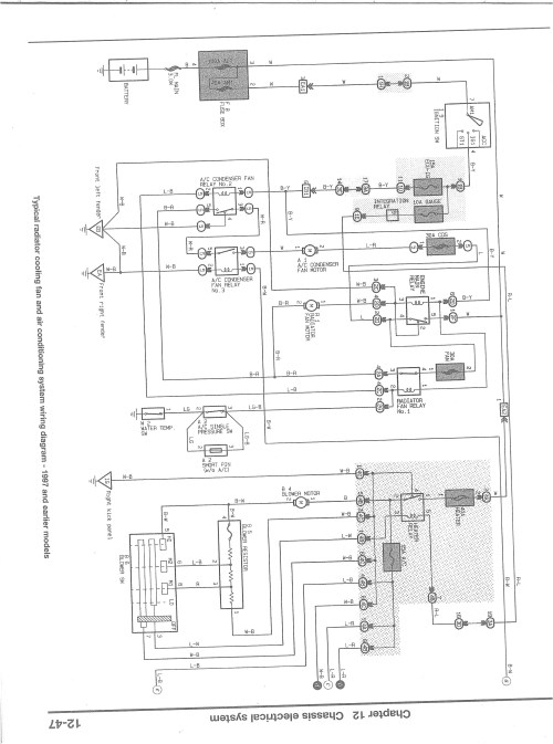 small resolution of goodman air handler wiring diagram goodman air handler wiring diagram new goodman air handler wiring