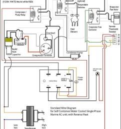 goodman aruf air handler wiring diagram goodman aruf air handler wiring diagram download free wiring [ 800 x 1067 Pixel ]