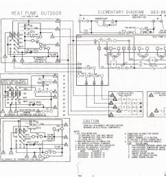 Bard Hvac Schematic - Bard Hvac Wiring Diagram on burnham boiler wiring diagrams, emerson motors wiring diagrams, asco wiring diagrams, amana wiring diagrams,
