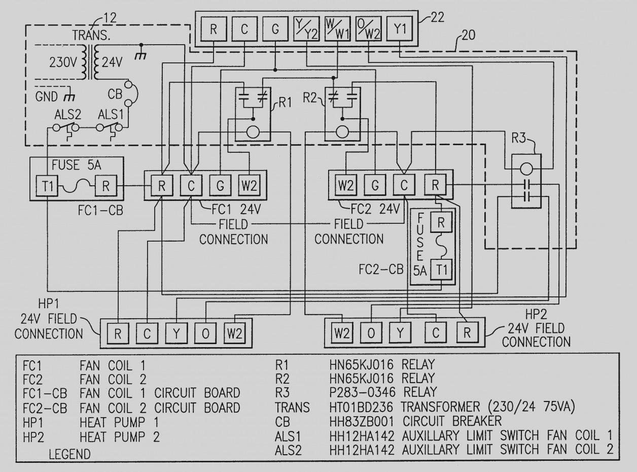 goodman air handler wiring diagrams file name allmodels goodman air