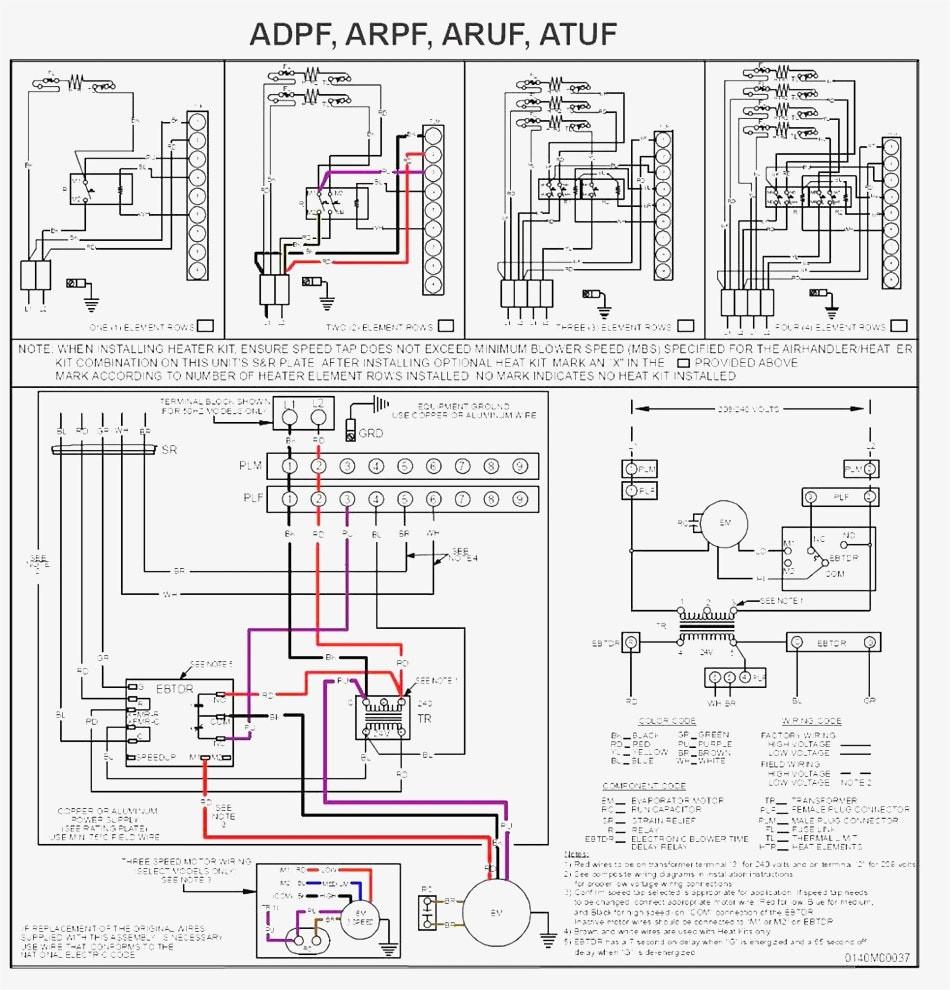 medium resolution of goodman furnace wiring diagram goodman furnace wiring diagram blurts me within 18e