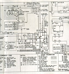 bryant gas furnace schematic diagram of wiring wiring diagram usedbryant 2 stage furnace wiring diagram manual [ 2136 x 1584 Pixel ]