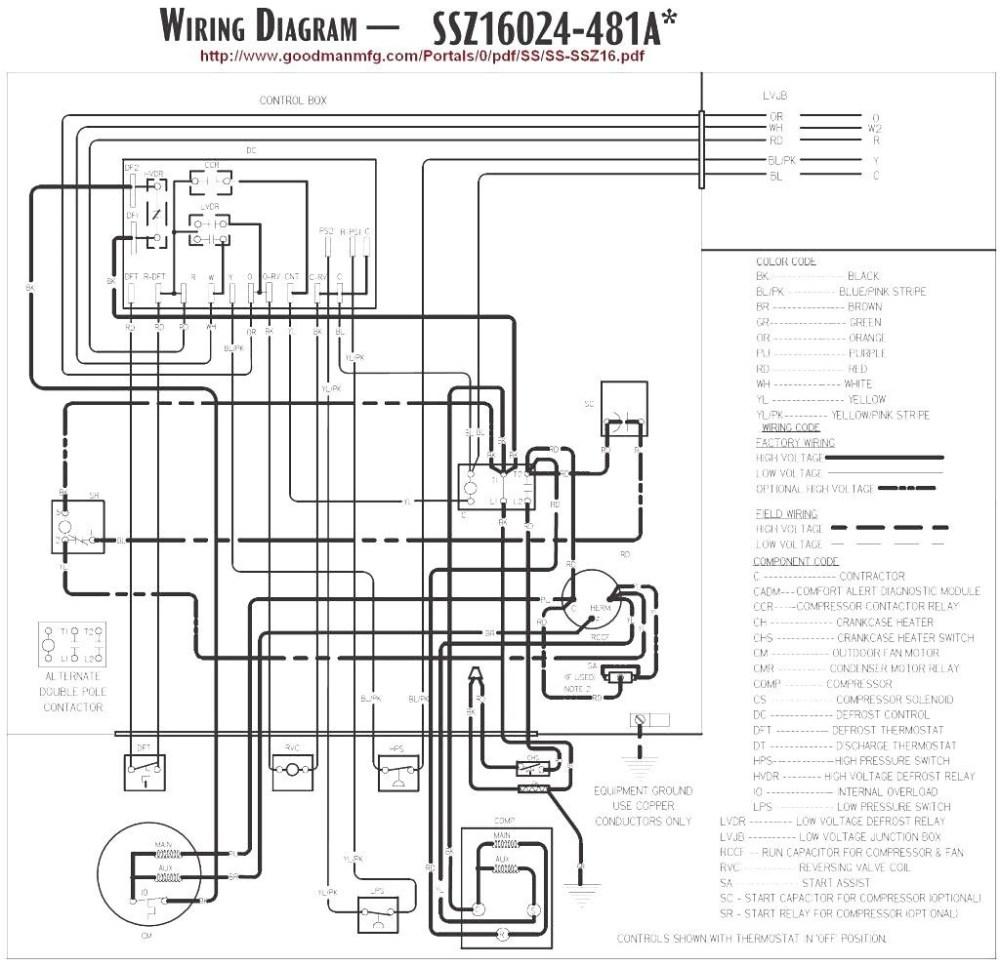 medium resolution of dlas056bdd coleman gas furnace parts atwood furnace thermostat diagram goodman heat pump low voltage wiring diagram