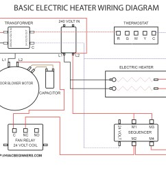 goodman heat pump low voltage wiring diagram free wiring [ 5000 x 3704 Pixel ]