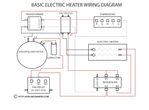 small resolution of goodman heat pump low voltage wiring diagram free wiring
