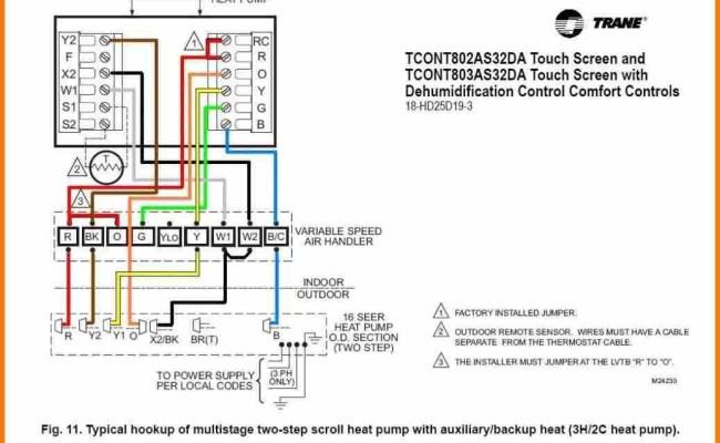Goodman Heat Pump Low Voltage Wiring Diagram Sample – cute766 | Low Voltage Heat Pump Wiring Diagram |  | Cute766