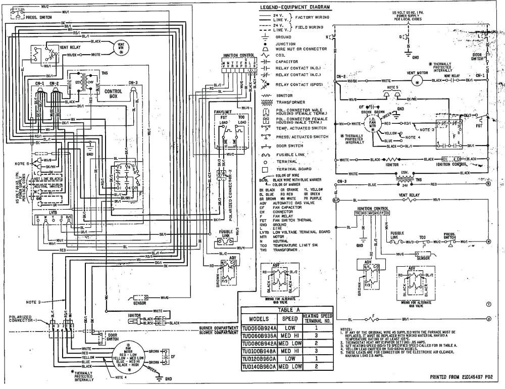 medium resolution of goodman heat pump low voltage wiring diagram free wiring diagramgoodman heat pump low voltage wiring diagram