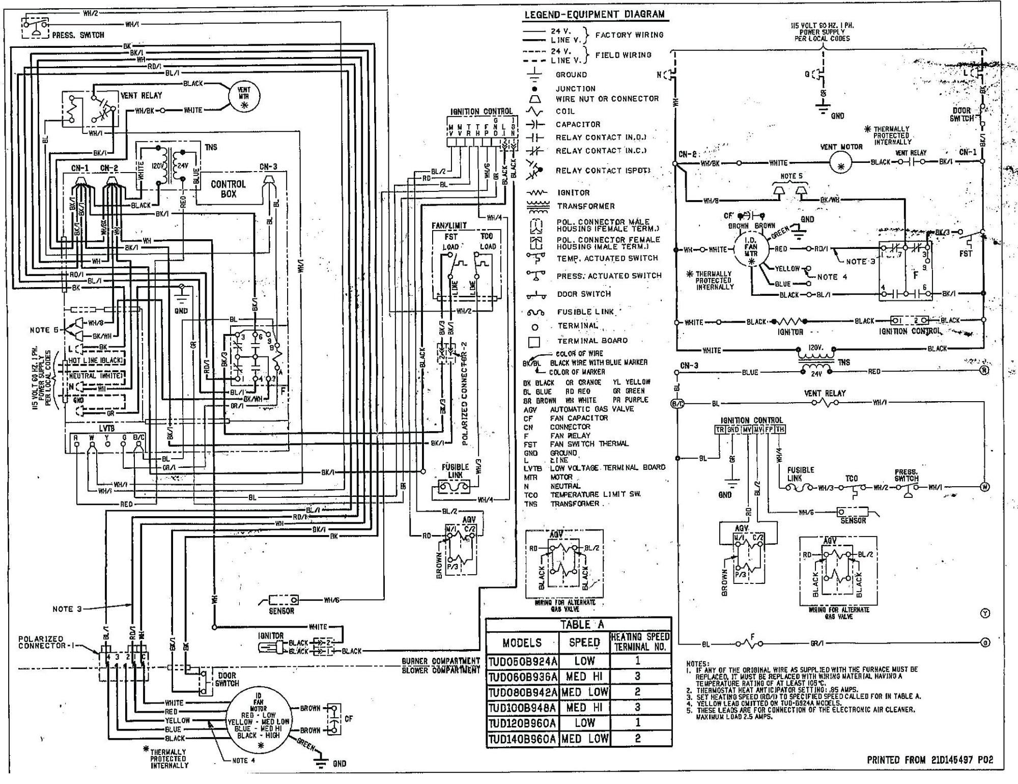 hight resolution of goodman heat pump low voltage wiring diagram free wiring diagramgoodman heat pump low voltage wiring diagram