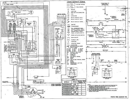 small resolution of goodman heat pump low voltage wiring diagram free wiring diagramgoodman heat pump low voltage wiring diagram