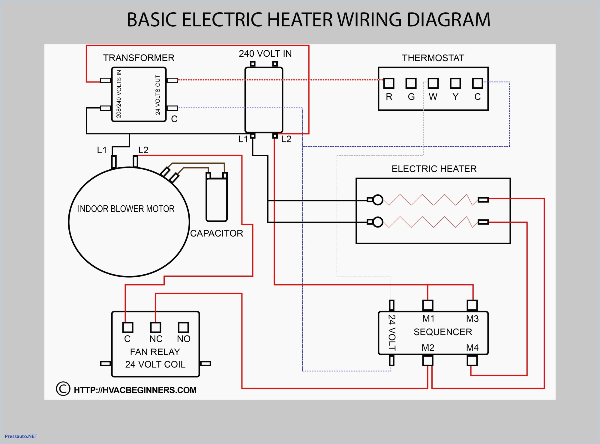 hight resolution of home heat wiring diagram wiring diagrams hendershot wiring diagram