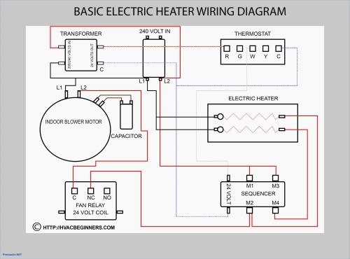 small resolution of home heat wiring diagram wiring diagrams hendershot wiring diagram