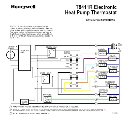small resolution of wiring diagram basic furthermore carrier heat pump thermostat wiring thermostat wiring furthermore bryant heat pump thermostat wiring