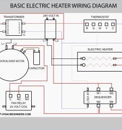 goodman heat pump wiring diagram goodman heat pump thermostat wiring diagram elegant troubleshooting manual free [ 5000 x 3704 Pixel ]
