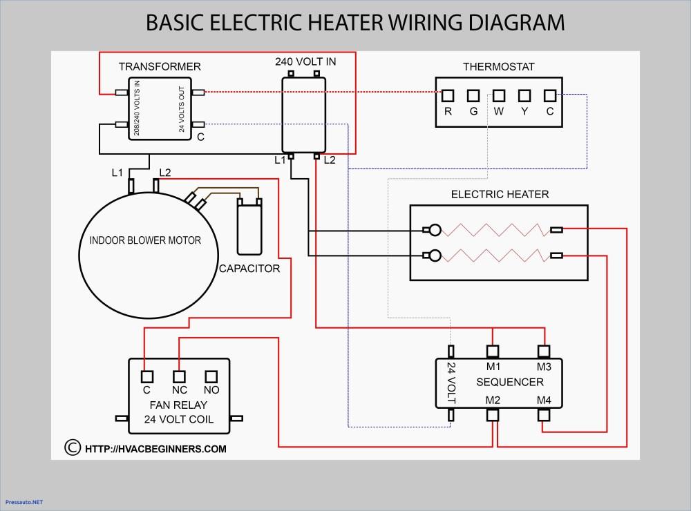 medium resolution of goodman heat pump wiring diagram goodman heat pump thermostat wiring diagram elegant troubleshooting manual free