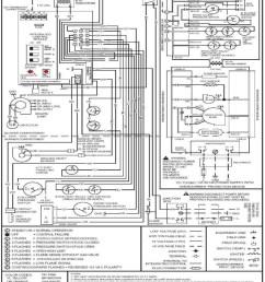 wiring diagram goodman manufacturing company wiring diagram local goodman manufacturing wiring diagrams thermostat wiring diagram meta [ 810 x 1023 Pixel ]