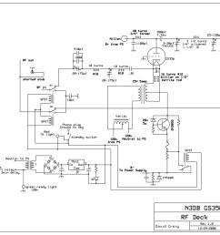 magnetek wiring diagram wiring diagram centrec597 century motor wiring diagram 10 [ 1920 x 1449 Pixel ]