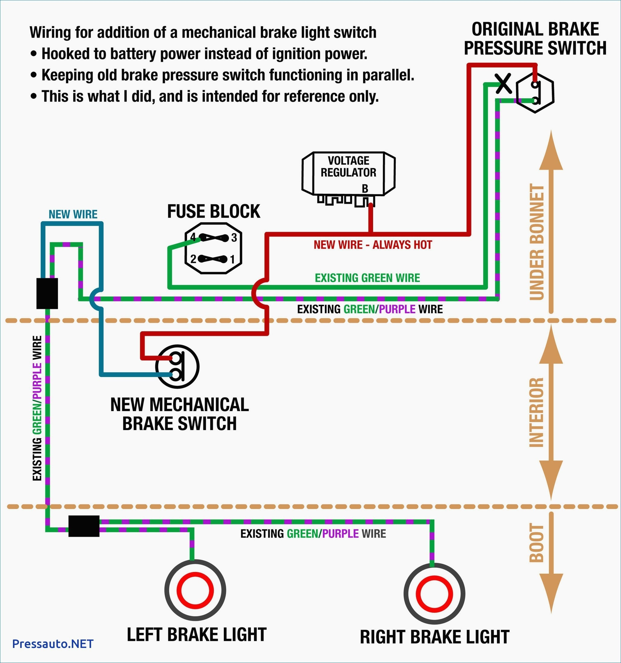 Great Dane Wiring Schematic -2011 Armada Stereo Wiring Diagram | Begeboy Wiring  Diagram SourceBegeboy Wiring Diagram Source