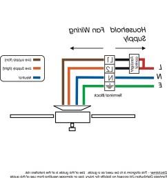 great dane trailer wiring diagram [ 2287 x 2677 Pixel ]