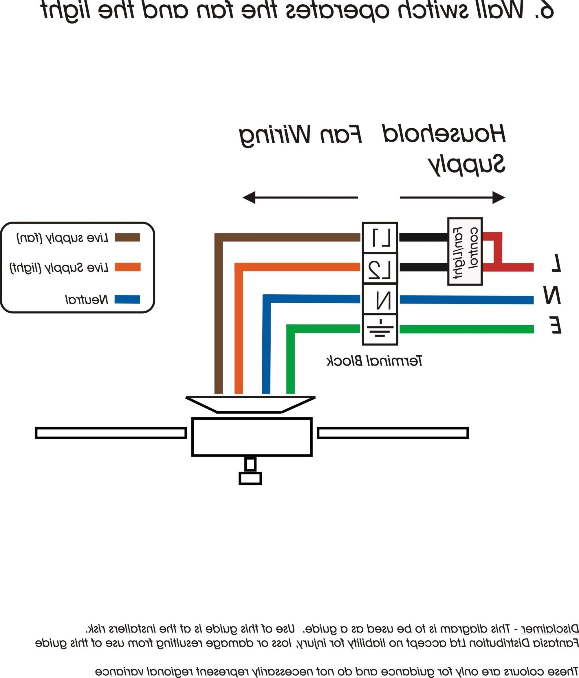 hight resolution of great dane trailer wiring diagram