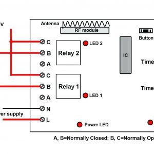 grundfos submersible pump wiring diagram 2008 dodge avenger serpentine belt circulating free fresh well