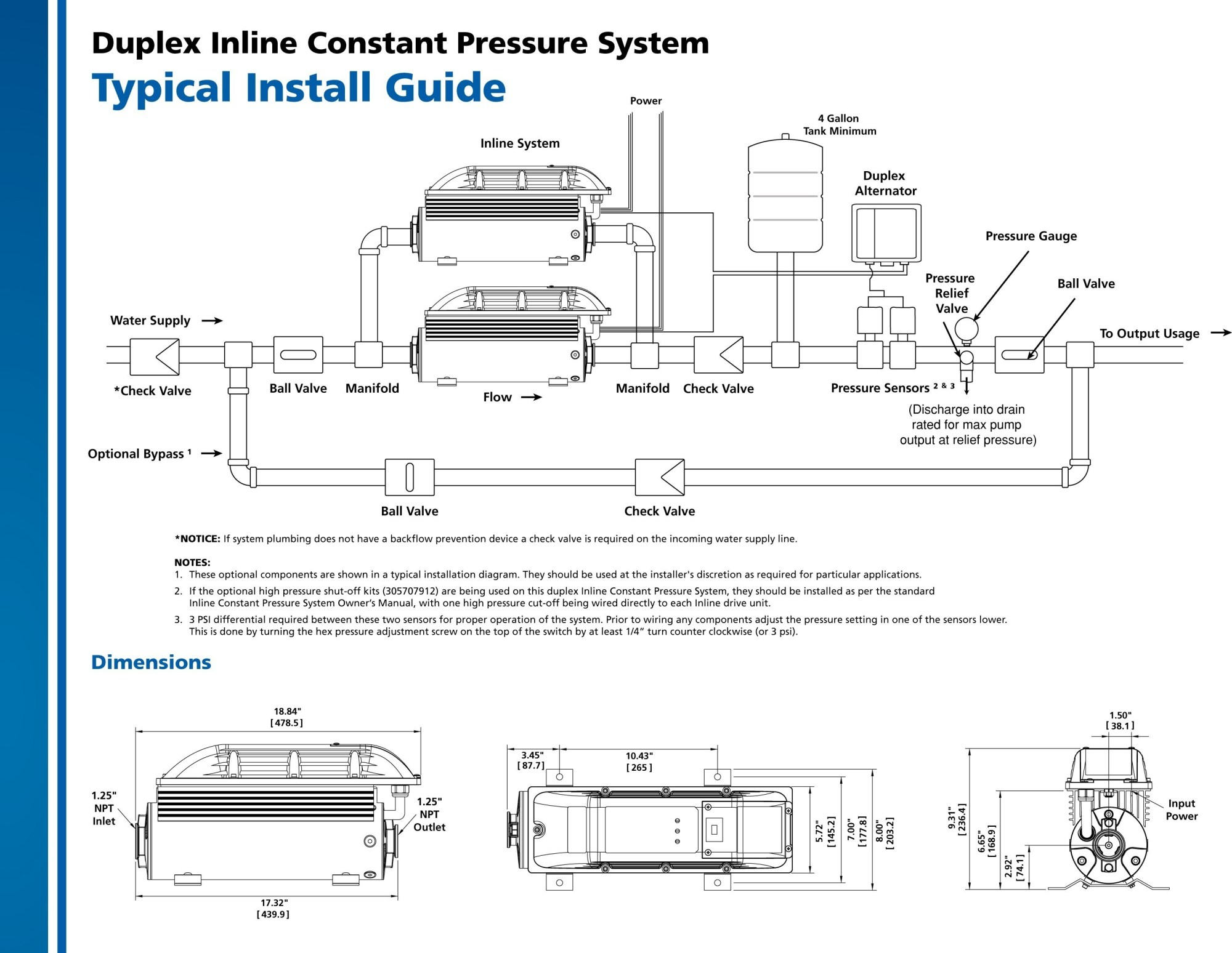 hight resolution of grundfos circulating pump wiring diagram grundfos pump wiring diagram wire center u2022 rh flrishfarm co
