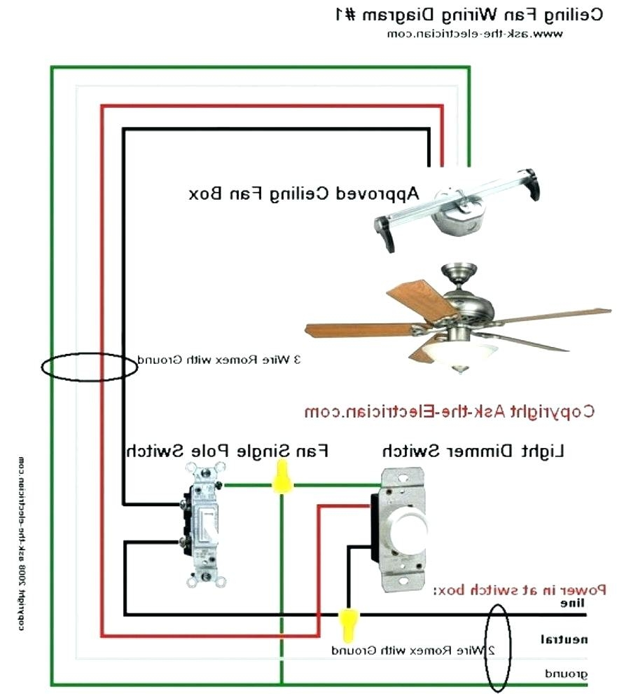 Hampton Bay Ceiling Fan Capacitor Wiring Diagram from i0.wp.com