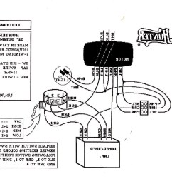 hampton bay ceiling fan chain switch wiring diagram [ 1600 x 1236 Pixel ]