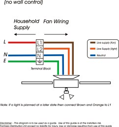 hampton bay ceiling fan wiring schematic dual head ceiling fan awesome hampton bay wall switch [ 2287 x 2676 Pixel ]