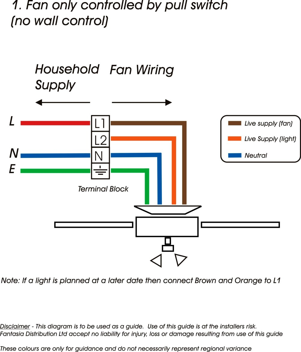 medium resolution of hampton bay ceiling fan wiring schematic dual head ceiling fan awesome hampton bay wall switch