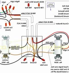 wiring harbor breeze ceiling fan remote wiring diagram view wiring diagrams for a ceiling fan and light kit do it caroldoey [ 2504 x 2024 Pixel ]