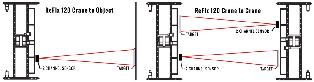 medium resolution of harbor freight electric hoist wiring
