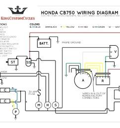 harley davidson voltage regulator wiring diagram luxury harley davidson coil wiring diagram wiring 12 volt [ 2300 x 1800 Pixel ]