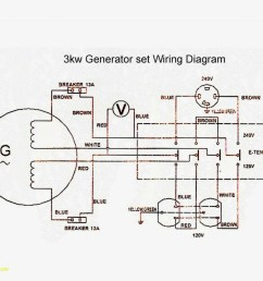 mx341 voltage regulator diagram homemade 12v generator diagram generator panel wiring diagram 12 [ 1024 x 822 Pixel ]