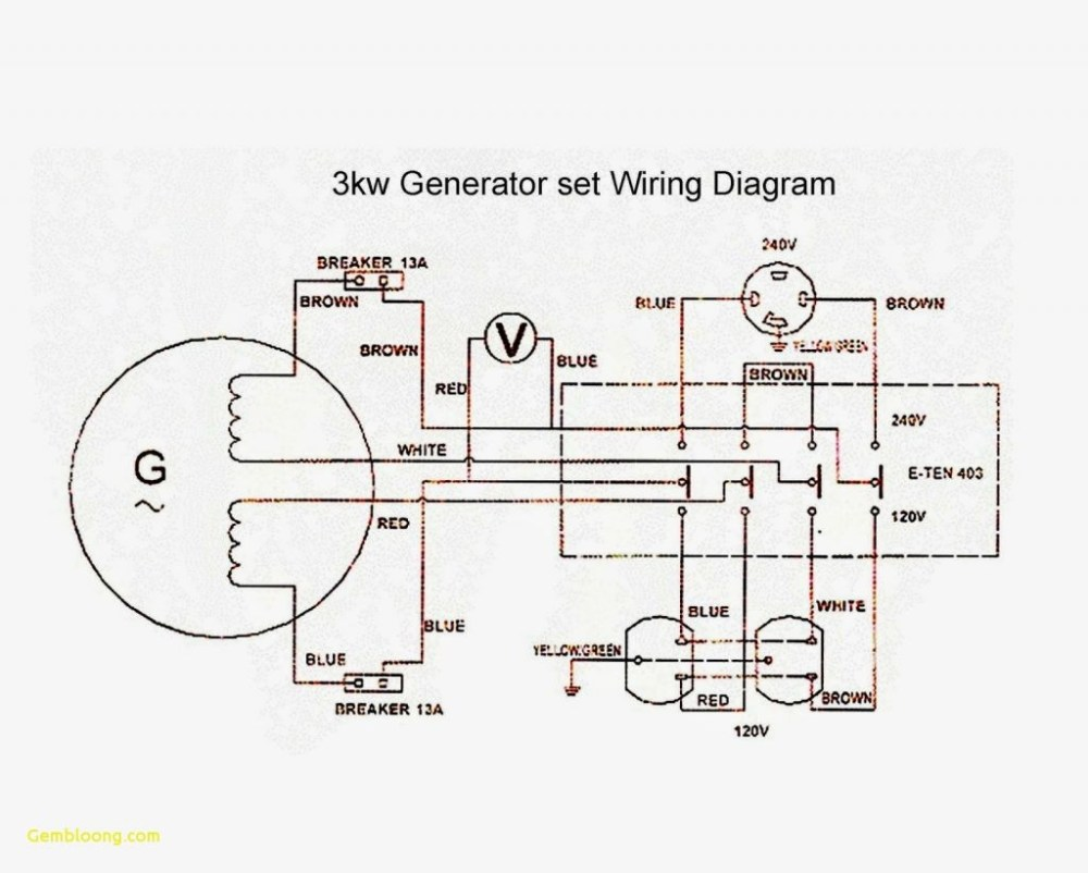 medium resolution of mx341 voltage regulator diagram homemade 12v generator diagram generator panel wiring diagram 12