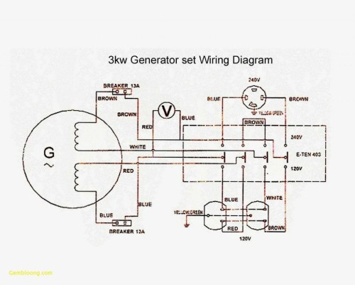 small resolution of mx341 voltage regulator diagram homemade 12v generator diagram generator panel wiring diagram 12