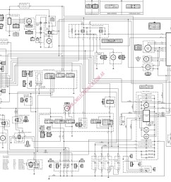 harley davidson wiring diagram harley davidson tail light wiring diagram lovely harley davidson 4g [ 1354 x 1048 Pixel ]