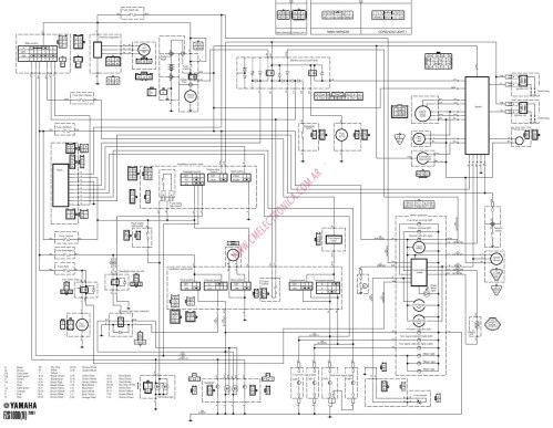 small resolution of harley davidson wiring diagram harley davidson tail light wiring diagram lovely harley davidson 4g