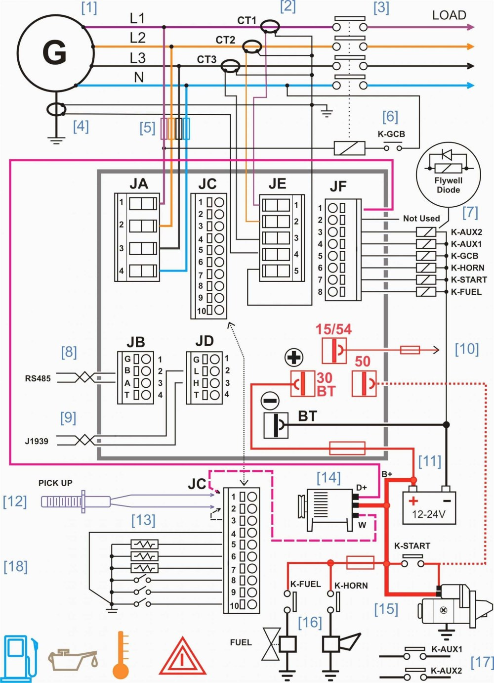 medium resolution of harley davidson wiring diagram