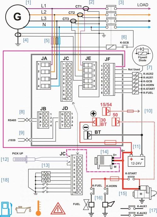 small resolution of harley davidson wiring diagram