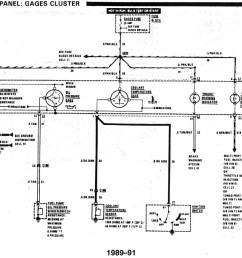 harley fuel gauge wiring diagram [ 1418 x 1067 Pixel ]